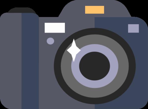https://pub-static.fotor.com/assets/res/sticker/39b62623-5418-43f4-8c07-868d5308a0a1_thumb.png