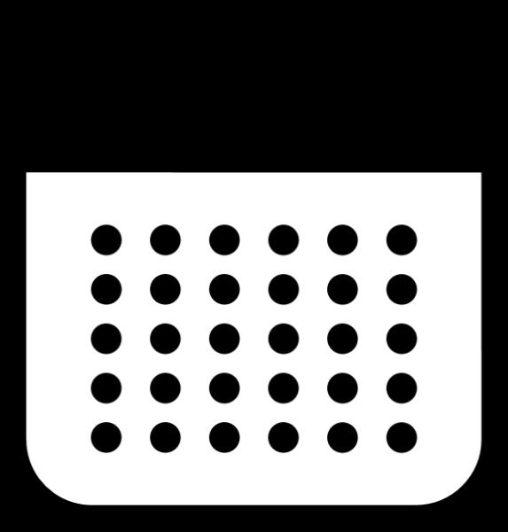 https://pub-static.fotor.com/assets/res/sticker/3e96d8c1-eaf6-4fc3-b433-a0a21a48d821_thumb.png