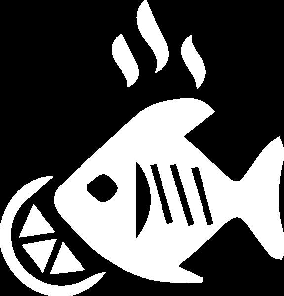 https://pub-static.fotor.com/assets/res/sticker/3f9aff6f-ac30-4f05-bf13-b17e07dd162d_thumb.png