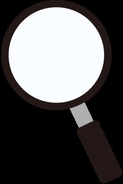 https://pub-static.fotor.com/assets/res/sticker/417f57d6-c821-4dcc-90db-c83bcc4d4bf8_thumb.png
