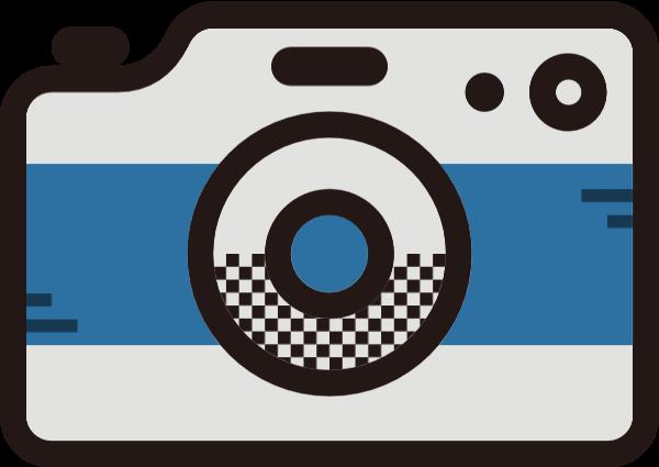https://pub-static.fotor.com/assets/res/sticker/43b7ef2d-50a2-4cbb-96c2-c2385d72c0f3_thumb.png