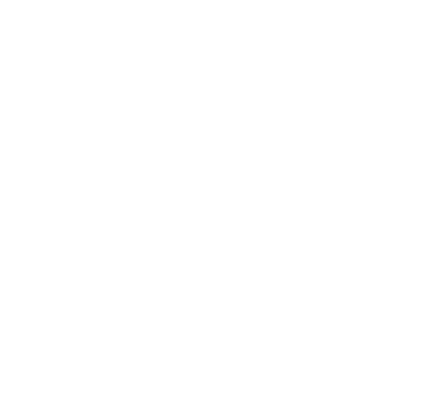 https://pub-static.fotor.com/assets/res/sticker/4514a404-1c68-4141-8756-acb50a8c8b2a_thumb.png