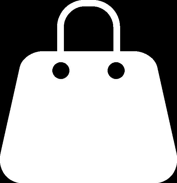 https://pub-static.fotor.com/assets/res/sticker/4591f9f8-2569-41c2-9f90-06d0dce90b73_thumb.png
