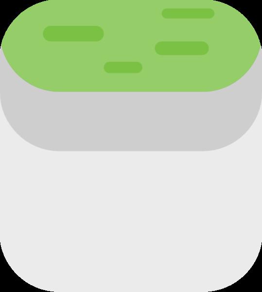 https://pub-static.fotor.com/assets/res/sticker/45b7c2b6-0bfc-49c3-94ae-0a3b7c2b1455_thumb.png