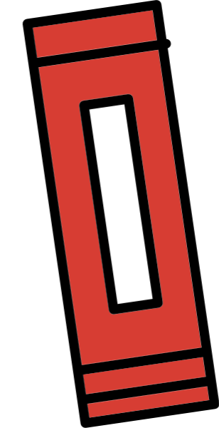 https://pub-static.fotor.com/assets/res/sticker/4807f5e2-e09d-4016-a3b0-e1c39e51202a_thumb.png