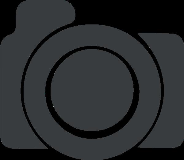 https://pub-static.fotor.com/assets/res/sticker/4a8be9ba-b184-4e3d-94a7-2096da493806_thumb.png