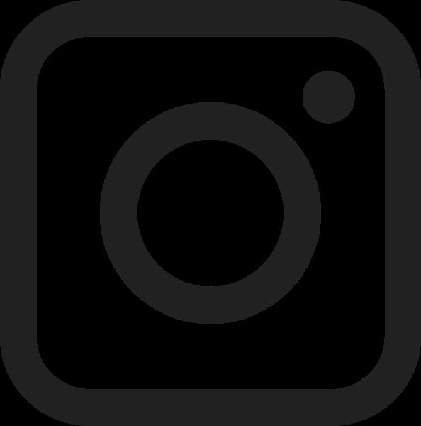 https://pub-static.fotor.com/assets/res/sticker/4baf5563-5156-4ca8-9256-961e3ecd069a_thumb.png