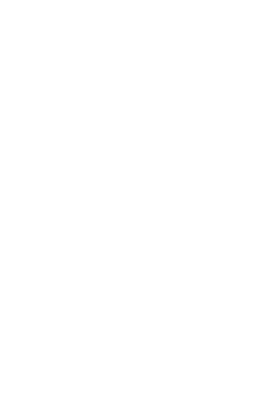 https://pub-static.fotor.com/assets/res/sticker/4f764930-c7f2-4a8b-9773-b8269862a86f_thumb.png