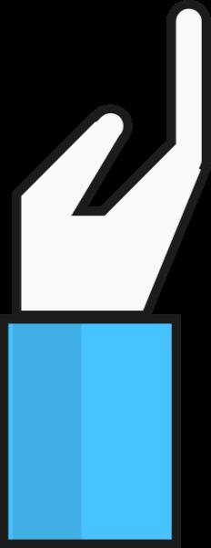 https://pub-static.fotor.com/assets/res/sticker/50c957dd-d6d9-48f7-ba4f-78f450c030da_thumb.png
