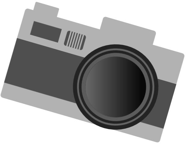 https://pub-static.fotor.com/assets/res/sticker/51e99d28-20c7-4c47-b2cc-6e7aab72fdff_thumb.png