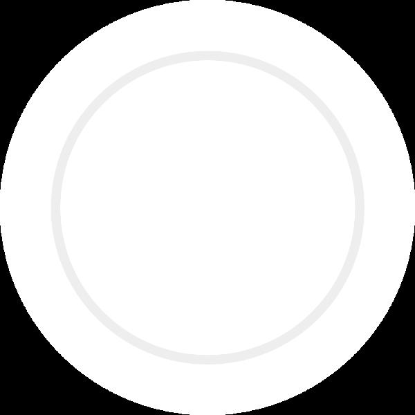 https://pub-static.fotor.com/assets/res/sticker/56a2ad01-147c-4acb-8a0d-0eada5241d48_thumb.png