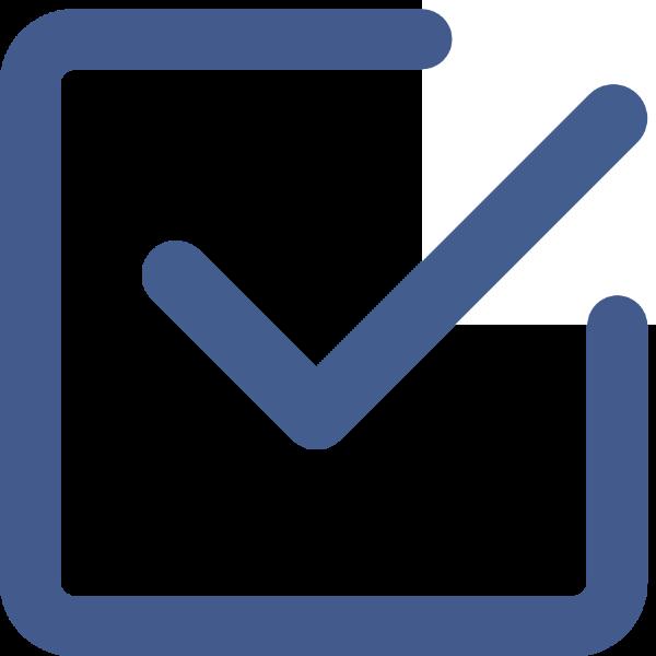 https://pub-static.fotor.com/assets/res/sticker/5a2305de-50a0-4b8e-a43f-bd00f8b363b1_thumb.png