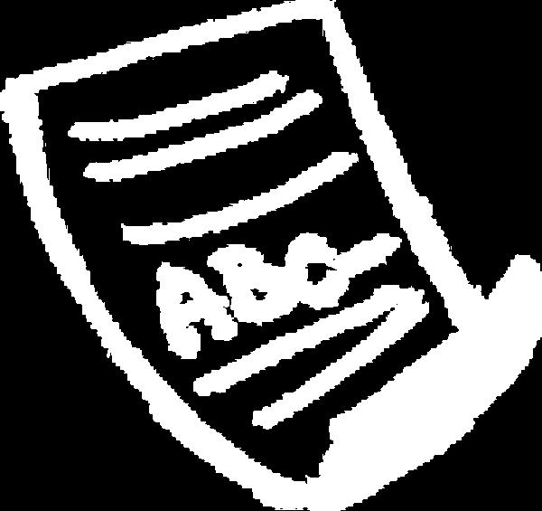 https://pub-static.fotor.com/assets/res/sticker/5a7a8914-5b73-41e3-9b11-6ccfd85627ec_thumb.png