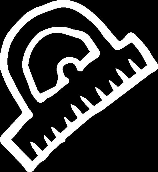 https://pub-static.fotor.com/assets/res/sticker/5d8168e6-dc04-412d-a910-0f67ff69ad5a_thumb.png