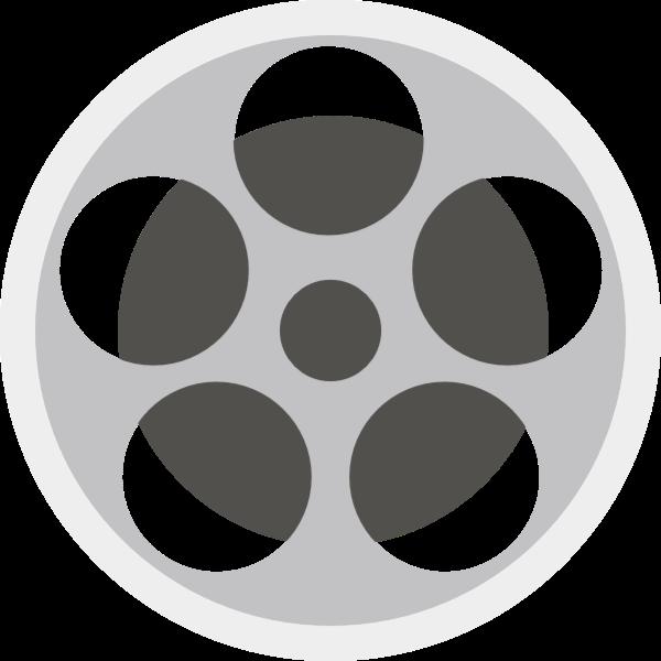 https://pub-static.fotor.com/assets/res/sticker/5dc6f8dc-7645-45d5-86a4-1215037dcdec_thumb.png