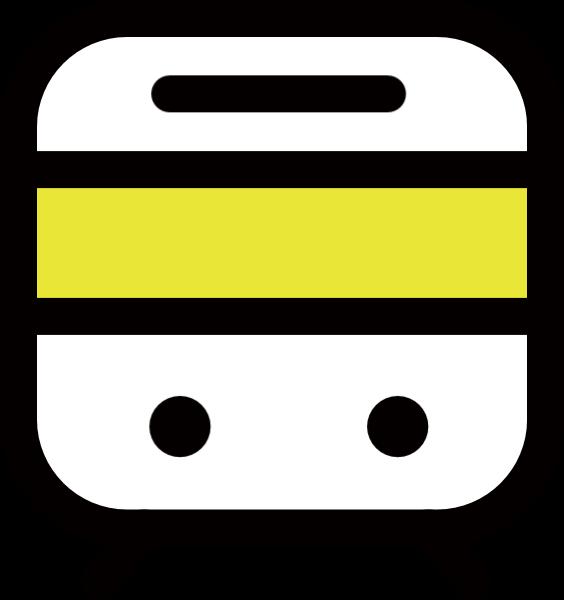 https://pub-static.fotor.com/assets/res/sticker/5de08653-9cad-4100-b002-7a2163aab461_thumb.png