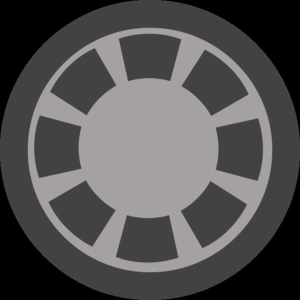 https://pub-static.fotor.com/assets/res/sticker/5e18e79b-ec97-4650-8030-256f6ed7a4a0_thumb.png