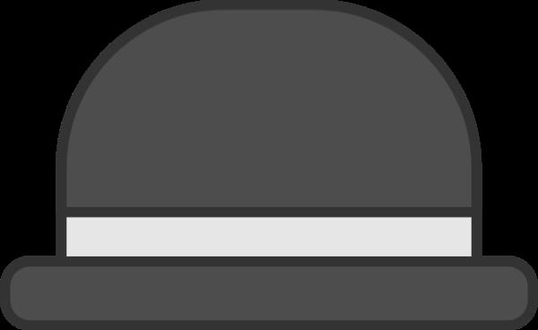 https://pub-static.fotor.com/assets/res/sticker/5f900b4c-a870-46b4-9f54-cdd7d04c9fe7_thumb.png