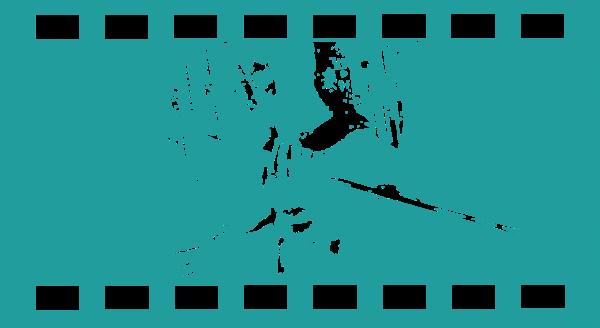 https://pub-static.fotor.com/assets/res/sticker/608d3534-867d-4e4a-8d4c-a507a2c724c5_thumb.png
