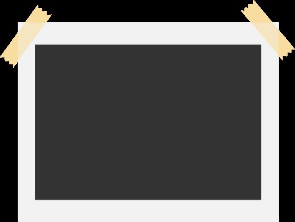 https://pub-static.fotor.com/assets/res/sticker/6451af0b-7eca-46f9-9b12-d5e4e56bba02_thumb.png