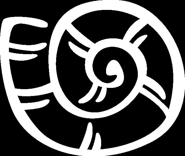 https://pub-static.fotor.com/assets/res/sticker/6684eed9-d012-4533-a248-ac029dbbe783_thumb.png