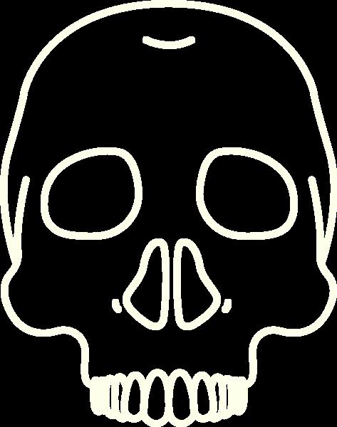 https://pub-static.fotor.com/assets/res/sticker/67845557-6d0b-44ec-8750-dd757fed7d23_thumb.png