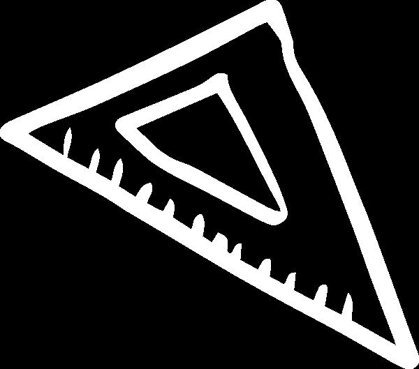 https://pub-static.fotor.com/assets/res/sticker/6899040c-3f7f-46bf-a09b-e78700b145ea_thumb.png
