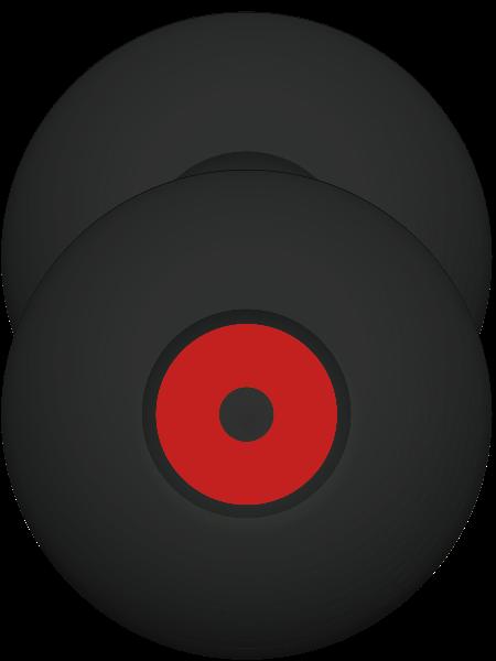 https://pub-static.fotor.com/assets/res/sticker/71334602-a4c2-499e-8e31-4abdc710a33c_thumb.png