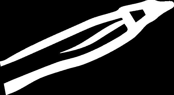https://pub-static.fotor.com/assets/res/sticker/729496c4-4099-4ea9-a33b-5c3118623f65_thumb.png