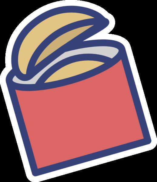 https://pub-static.fotor.com/assets/res/sticker/73c68d90-fea1-42ed-b6a9-706af8e9ef03_thumb.png