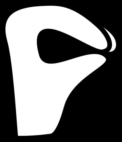 https://pub-static.fotor.com/assets/res/sticker/77a8a730-6c07-4a8c-92f4-453e8c7e1bcd_thumb.png