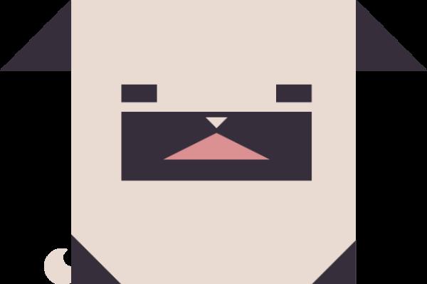 https://pub-static.fotor.com/assets/res/sticker/77f10d11-0b47-48b9-a8d1-88dfaef0a51c_thumb.png
