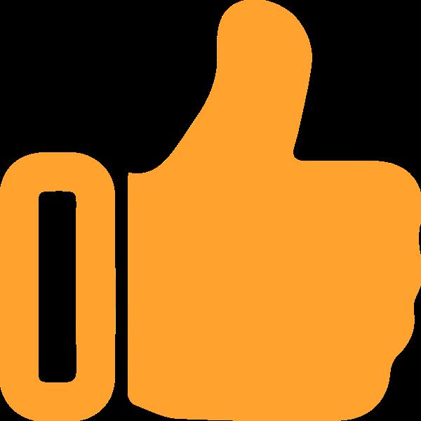 https://pub-static.fotor.com/assets/res/sticker/79b410fa-7541-4616-8f3f-5fbcccf3b94d_thumb.png