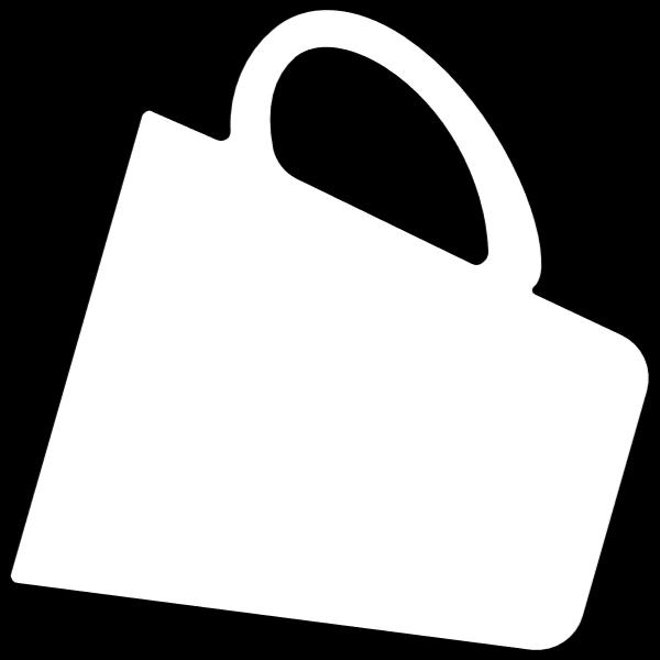 https://pub-static.fotor.com/assets/res/sticker/7acfaa0e-2057-4cc8-9a32-5b5c4332c300_thumb.png