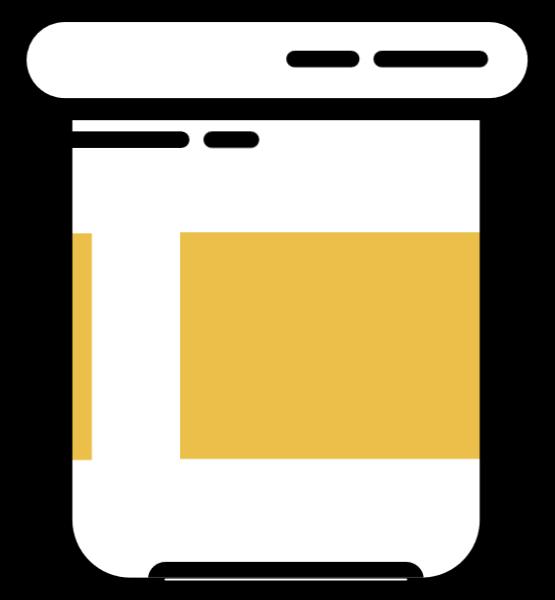 https://pub-static.fotor.com/assets/res/sticker/7bd688ee-93a1-4613-b652-e6dda9b1f1a1_thumb.png