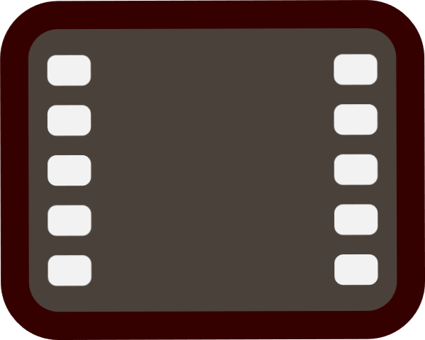 https://pub-static.fotor.com/assets/res/sticker/7c229b31-f159-48ca-aa3e-fc5ea5c2a374_thumb.png