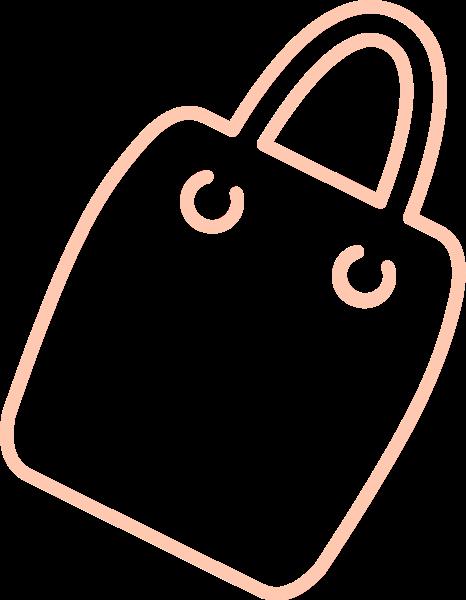 https://pub-static.fotor.com/assets/res/sticker/7ccdd2e1-4636-47f1-b0c2-a6ccd5bef84e_thumb.png