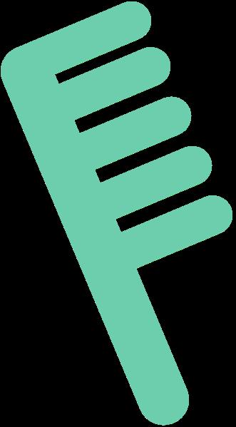 https://pub-static.fotor.com/assets/res/sticker/7d066739-c73f-47dc-a56c-0d5a68630aba_thumb.png