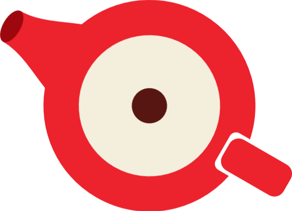 https://pub-static.fotor.com/assets/res/sticker/7d9caee1-d5db-473a-b6c7-1c94eab5c78d_thumb.png