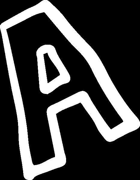 https://pub-static.fotor.com/assets/res/sticker/7e8a155d-6b00-49e7-949e-0ffee0a117f1_thumb.png