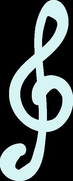 https://pub-static.fotor.com/assets/res/sticker/7f977d55-96a7-419e-a6e5-1c2713e8e416_thumb.png