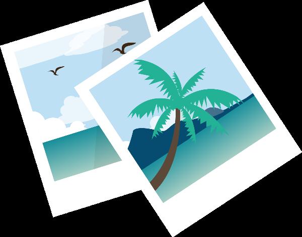 https://pub-static.fotor.com/assets/res/sticker/8005ca78-83c9-4d6c-9434-8db4c9fea062_thumb.png