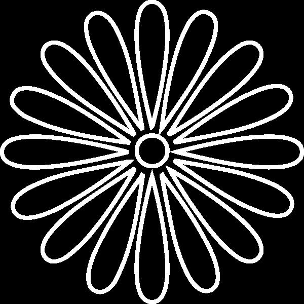 https://pub-static.fotor.com/assets/res/sticker/80851c1f-7c25-4bff-aed5-26c9b736de31_thumb.png