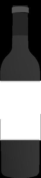 https://pub-static.fotor.com/assets/res/sticker/80aaaed9-3634-48c9-adbc-4ec0dc415e80_thumb.png