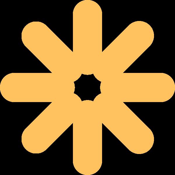 https://pub-static.fotor.com/assets/res/sticker/819116e3-3663-491d-a021-7b4935ca8d94_thumb.png