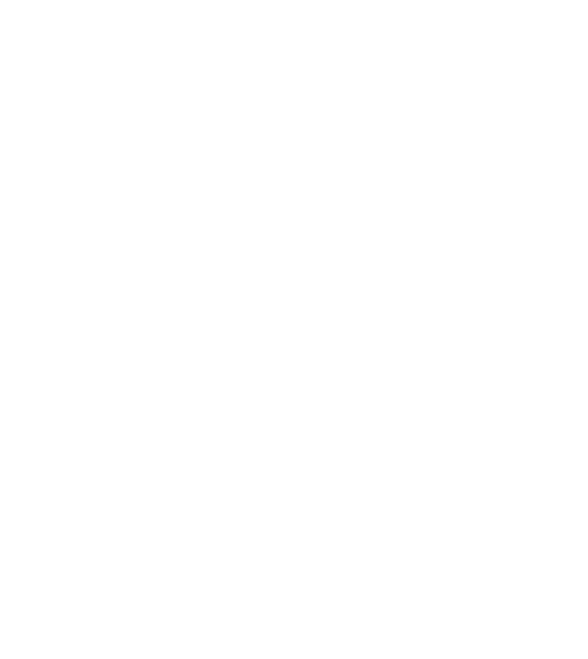 https://pub-static.fotor.com/assets/res/sticker/82186435-89a9-4354-af10-dfdedf8e5af2_thumb.png