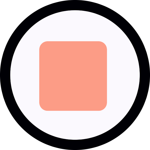 https://pub-static.fotor.com/assets/res/sticker/83e06371-6650-459e-ae53-b537038f5348_thumb.png