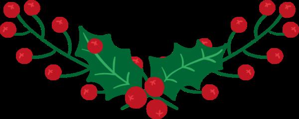 https://pub-static.fotor.com/assets/stickers/圣诞01_PYY_2016123/08b14b01-44d1-42dc-8d64-ced5b1661cdd_thumb.png
