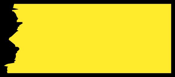 https://pub-static.fotor.com/assets/stickers/fb2e37d9-b045-4dca-949e-f4f9ea6d07d6_thumb.png