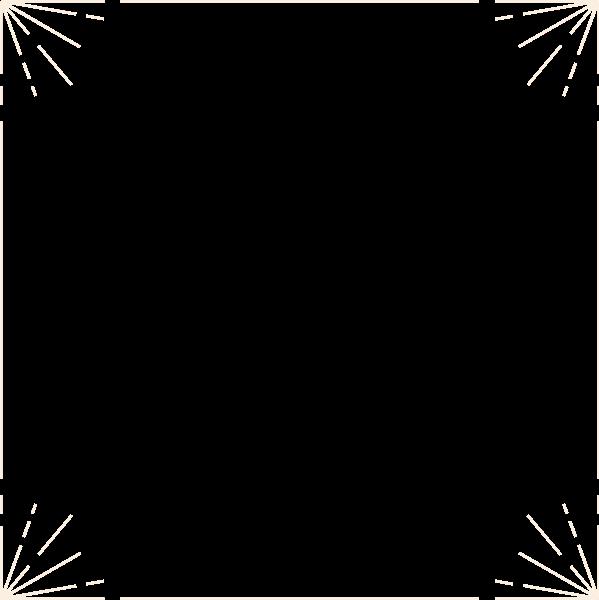 https://pub-static.fotor.com/assets/stickers/cca48cc2-8e3d-4b8f-bd03-dc66d82fbd93_thumb.png